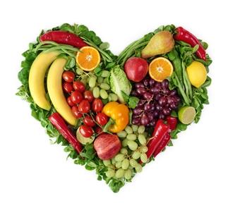 Artikel Kesehatan Diabetes Mellitus