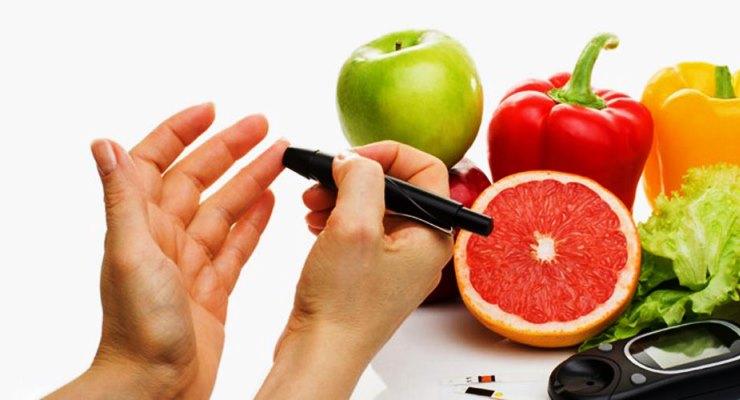 Mengelola Pola Makan untuk Diabetes Mellitus